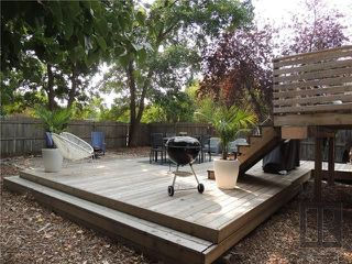 Photo 18: 27 Cheltenham Cove in Winnipeg: Residential for sale (1G)  : MLS®# 1823813