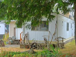 Photo 21: 5 2206 Church Rd in SOOKE: Sk Broomhill Manufactured Home for sale (Sooke)  : MLS®# 796312