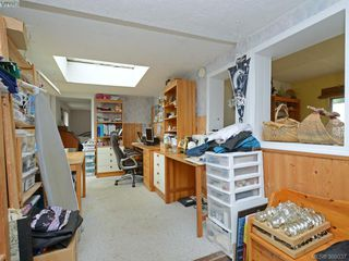 Photo 14: 5 2206 Church Rd in SOOKE: Sk Broomhill Manufactured Home for sale (Sooke)  : MLS®# 796312