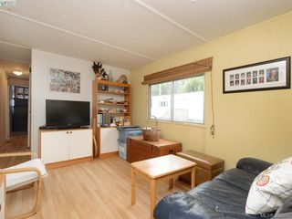 Photo 2: 5 2206 Church Rd in SOOKE: Sk Broomhill Manufactured Home for sale (Sooke)  : MLS®# 796312