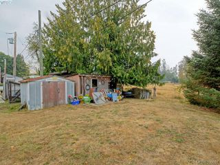 Photo 19: 5 2206 Church Rd in SOOKE: Sk Broomhill Manufactured Home for sale (Sooke)  : MLS®# 796312