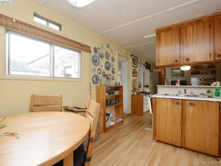 Photo 5: 5 2206 Church Rd in SOOKE: Sk Broomhill Manufactured Home for sale (Sooke)  : MLS®# 796312
