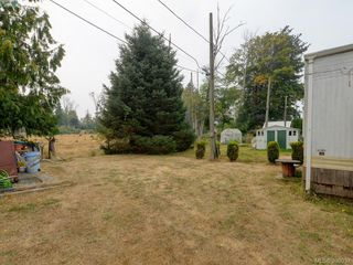 Photo 16: 5 2206 Church Rd in SOOKE: Sk Broomhill Manufactured Home for sale (Sooke)  : MLS®# 796312