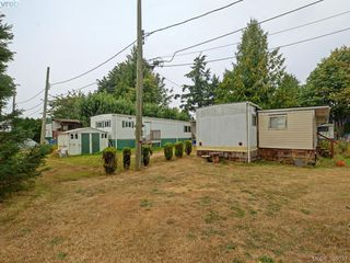 Photo 18: 5 2206 Church Rd in SOOKE: Sk Broomhill Manufactured Home for sale (Sooke)  : MLS®# 796312