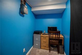 Photo 15: 956 Mulvey Avenue in Winnipeg: Crescentwood Residential for sale (1Bw)  : MLS®# 1824196