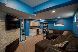 Photo 16: 956 Mulvey Avenue in Winnipeg: Crescentwood Residential for sale (1Bw)  : MLS®# 1824196