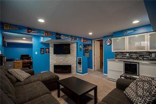 Photo 17: 956 Mulvey Avenue in Winnipeg: Crescentwood Residential for sale (1Bw)  : MLS®# 1824196
