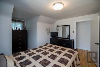 Photo 13: 956 Mulvey Avenue in Winnipeg: Crescentwood Residential for sale (1Bw)  : MLS®# 1824196