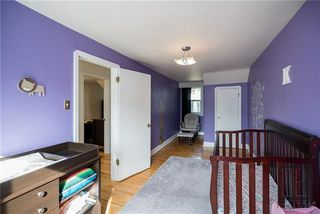 Photo 12: 956 Mulvey Avenue in Winnipeg: Crescentwood Residential for sale (1Bw)  : MLS®# 1824196