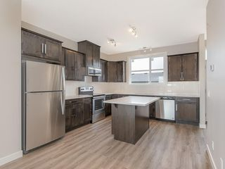 Photo 4: 40 SKYVIEW Circle NE in Calgary: Skyview Ranch Row/Townhouse for sale : MLS®# C4204570