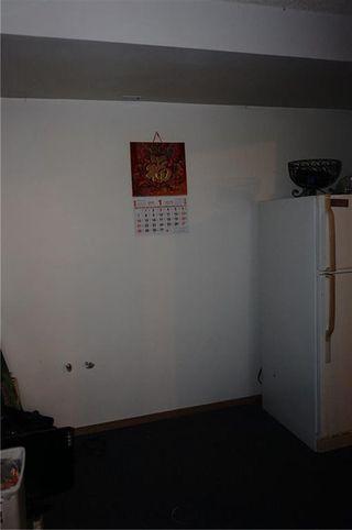 Photo 30: 79 ERIN Crescent SE in Calgary: Erin Woods Detached for sale : MLS®# C4204669