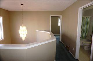 Photo 25: 79 ERIN Crescent SE in Calgary: Erin Woods Detached for sale : MLS®# C4204669
