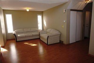 Photo 6: 79 ERIN Crescent SE in Calgary: Erin Woods Detached for sale : MLS®# C4204669