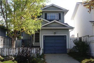 Photo 1: 79 ERIN Crescent SE in Calgary: Erin Woods Detached for sale : MLS®# C4204669