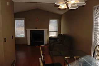 Photo 14: 79 ERIN Crescent SE in Calgary: Erin Woods Detached for sale : MLS®# C4204669