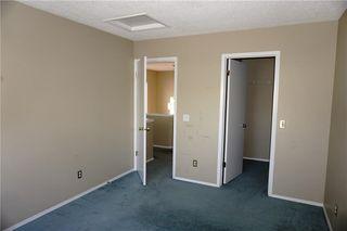 Photo 24: 79 ERIN Crescent SE in Calgary: Erin Woods Detached for sale : MLS®# C4204669