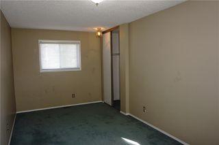 Photo 19: 79 ERIN Crescent SE in Calgary: Erin Woods Detached for sale : MLS®# C4204669