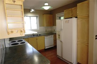 Photo 9: 79 ERIN Crescent SE in Calgary: Erin Woods Detached for sale : MLS®# C4204669