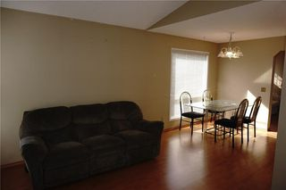Photo 13: 79 ERIN Crescent SE in Calgary: Erin Woods Detached for sale : MLS®# C4204669