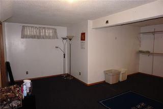 Photo 29: 79 ERIN Crescent SE in Calgary: Erin Woods Detached for sale : MLS®# C4204669