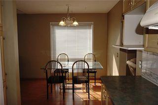 Photo 11: 79 ERIN Crescent SE in Calgary: Erin Woods Detached for sale : MLS®# C4204669