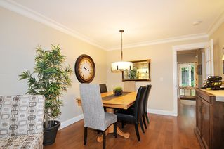 "Photo 9: 39 23085 118 Avenue in Maple Ridge: East Central Townhouse for sale in ""SOMMERVILLE GARDENS"" : MLS®# R2306797"