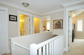 "Photo 13: 39 23085 118 Avenue in Maple Ridge: East Central Townhouse for sale in ""SOMMERVILLE GARDENS"" : MLS®# R2306797"