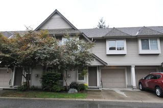 "Photo 3: 39 23085 118 Avenue in Maple Ridge: East Central Townhouse for sale in ""SOMMERVILLE GARDENS"" : MLS®# R2306797"