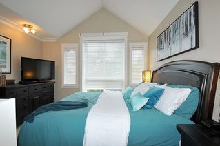 "Photo 14: 39 23085 118 Avenue in Maple Ridge: East Central Townhouse for sale in ""SOMMERVILLE GARDENS"" : MLS®# R2306797"