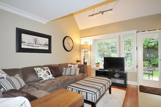"Photo 7: 39 23085 118 Avenue in Maple Ridge: East Central Townhouse for sale in ""SOMMERVILLE GARDENS"" : MLS®# R2306797"