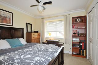 "Photo 16: 39 23085 118 Avenue in Maple Ridge: East Central Townhouse for sale in ""SOMMERVILLE GARDENS"" : MLS®# R2306797"