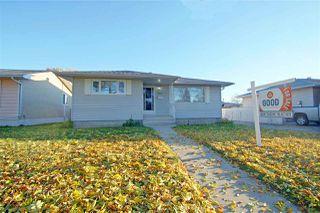 Main Photo: 6215 152A Avenue in Edmonton: Zone 02 House for sale : MLS®# E4130934