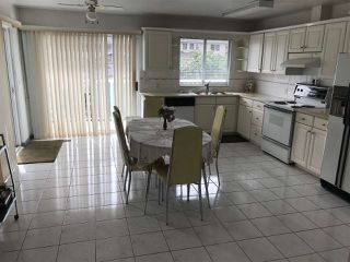 """Photo 4: 6770 NAPIER Street in Burnaby: Sperling-Duthie House for sale in """"WESTRIDGE"""" (Burnaby North)  : MLS®# R2313873"""