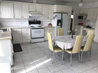 """Photo 6: 6770 NAPIER Street in Burnaby: Sperling-Duthie House for sale in """"WESTRIDGE"""" (Burnaby North)  : MLS®# R2313873"""