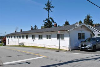 Photo 2: 849 MAPLE Street: White Rock House for sale (South Surrey White Rock)  : MLS®# R2315009