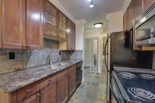 Photo 13: 304 10225 117 Street in Edmonton: Zone 12 Condo for sale : MLS®# E4133399