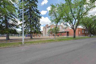 Photo 3: 304 10225 117 Street in Edmonton: Zone 12 Condo for sale : MLS®# E4133399