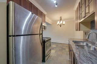 Photo 14: 304 10225 117 Street in Edmonton: Zone 12 Condo for sale : MLS®# E4133399
