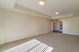 "Photo 19: 105 3458 BURKE VILLAGE Promenade in Coquitlam: Burke Mountain Townhouse for sale in ""SECRET RIDGE"" : MLS®# R2318105"