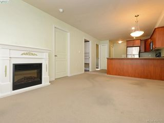 Photo 4: 201 655 Goldstream Ave in VICTORIA: La Fairway Condo Apartment for sale (Langford)  : MLS®# 800503