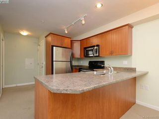 Photo 7: 201 655 Goldstream Ave in VICTORIA: La Fairway Condo Apartment for sale (Langford)  : MLS®# 800503