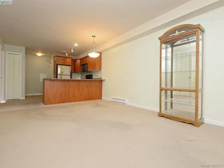 Photo 6: 201 655 Goldstream Ave in VICTORIA: La Fairway Condo Apartment for sale (Langford)  : MLS®# 800503