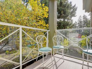 Photo 18: 201 655 Goldstream Ave in VICTORIA: La Fairway Condo Apartment for sale (Langford)  : MLS®# 800503