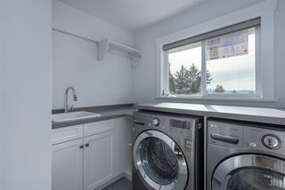 Photo 16: 89 MUNDY Street in Coquitlam: Cape Horn House for sale : MLS®# R2322964