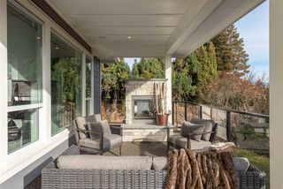 Photo 8: 89 MUNDY Street in Coquitlam: Cape Horn House for sale : MLS®# R2322964