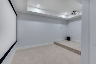 Photo 17: 89 MUNDY Street in Coquitlam: Cape Horn House for sale : MLS®# R2322964