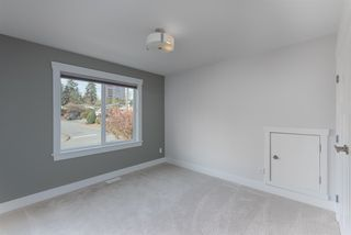Photo 14: 89 MUNDY Street in Coquitlam: Cape Horn House for sale : MLS®# R2322964