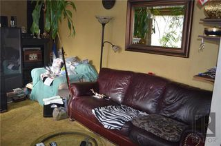 Photo 4: 522 Kent Road in Winnipeg: Residential for sale (3B)  : MLS®# 1830484