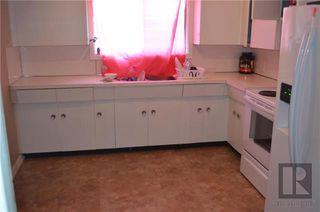 Photo 9: 522 Kent Road in Winnipeg: Residential for sale (3B)  : MLS®# 1830484