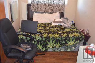 Photo 5: 522 Kent Road in Winnipeg: Residential for sale (3B)  : MLS®# 1830484